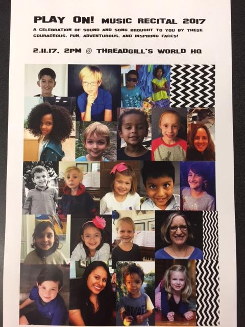 recital-poster-2017